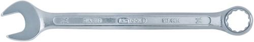 KS DIN 3113 Classic Steek / ringsleutel SW15