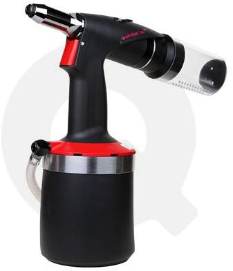 Pull-link® Blindklinknagel Pneumatisch gereedschap AS-3