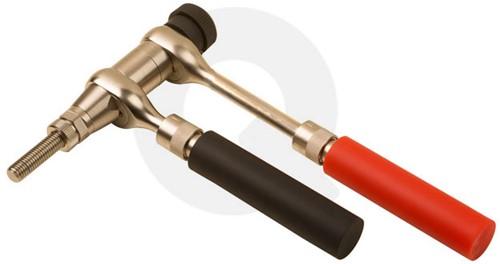 Pull-link® Blindmoer / bout tang ASN12-R