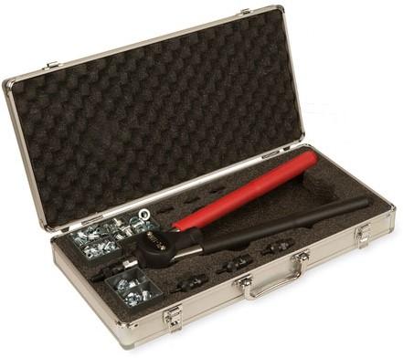 Pull-link® Blindmoer / bout tang kit PL6NS