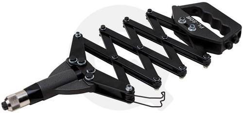 Pull-link® Blindklinknagel tang lazytone PL80R