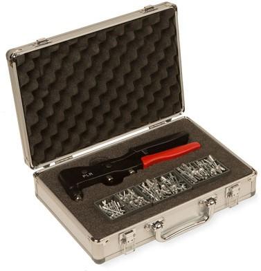 Pull-link® Blindklinknagel tang kit PLR