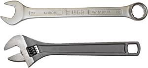 WGB Sleutels