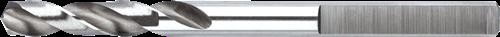Centreerboor tbv Ouick-adapter voor HSS-Bi-gatzaag