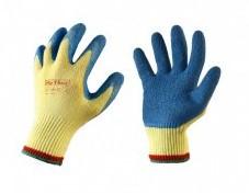 My-T-Gear snijvaste handschoen glovcut 900 mt. 10