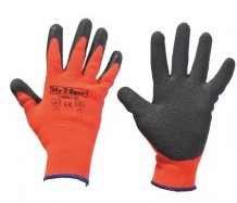 My-T-Gear thermo handschoen glovthermo 175 mt. 10