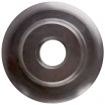 Reserve messen Cu/Alu tbv pijpensnijders 3-45 mm