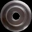 Reserve messen univers. tbv pijpensnijders 3-45 mm