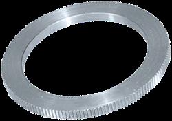 Pasring 30,0 - 22,2 mm