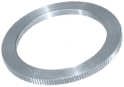 Pasring 30,0 - 25,4 mm