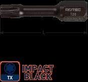 IMPACT insertbit T 30 L=30mm C 6,3  BASIC