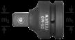 Adapter 1'' - 1.1/2''
